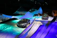 未来18个月 宝马将推出八款大型豪华车