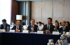 东风Honda首次官方公布CR-V召回进度