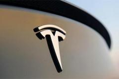 """2025年 """"特斯拉""""超级电池厂需建10座"""