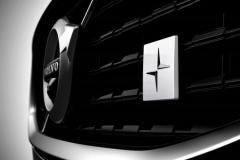 沃尔沃全新S60高性能版官图 运动属性爆表