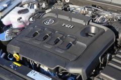 德国政府对大众柴油排放作弊开出10亿欧元罚单