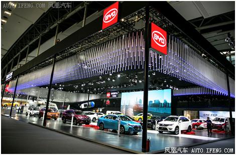 在北京,你需要一辆
