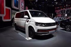 大众推迈特威探索版车型新车将于6月20日上市