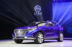 解除动力电池后顾之忧 上汽剑指全球新能源汽车销量冠军
