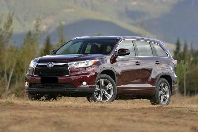 8万元的SUV,想安全配置高还带天窗,非这3款不选