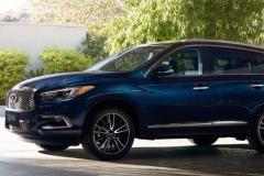 """车市微调查:如何选择一款""""正确""""的""""大7座""""SUV"""