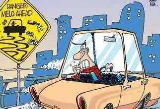 老司机都喜欢的空挡滑行, 究竟省不省油呢?