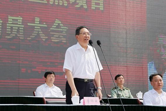 江淮大众新能源汽车