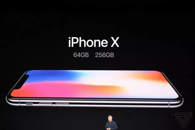 等iPhoneX?还不如等