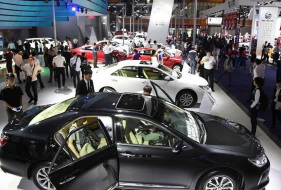 禁售燃油车,欧洲要打什么牌?