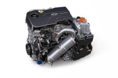全球十佳发动机,您的车型入选了吗?