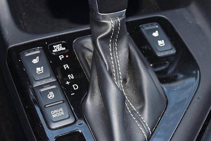 最适合过年开的4台SUV,年底买车建议重点看看!
