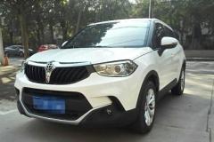 中华V3,国产小宝马,仅5万还买啥宝骏510?
