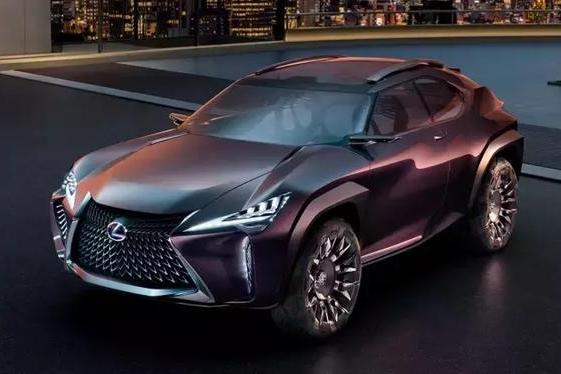 2018年要国产的5大全新豪华SUV,奥迪和宝马上榜!