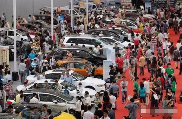 卖车真不赚钱了,10万的车原来造价这么贵!