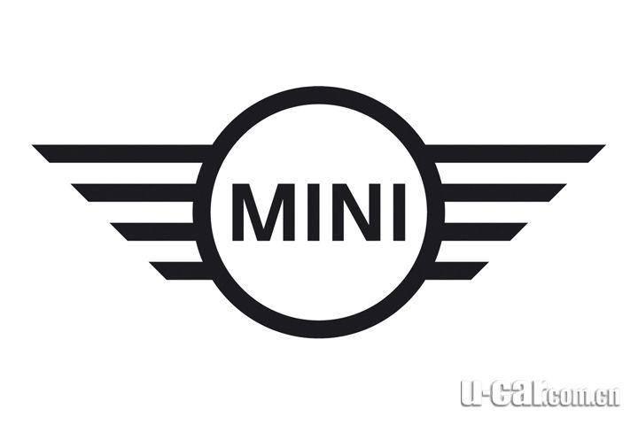 据说,长城或将国产的MINI,把厂徽换成这样?
