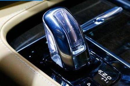 目前市面上最流行的6中换挡方式,你的车是哪一种?