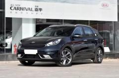 美国人认为最可靠的车型,在中国过得怎样?