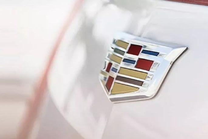 全新豪华SUV填补市场空白   凯迪拉克XT4即将登场