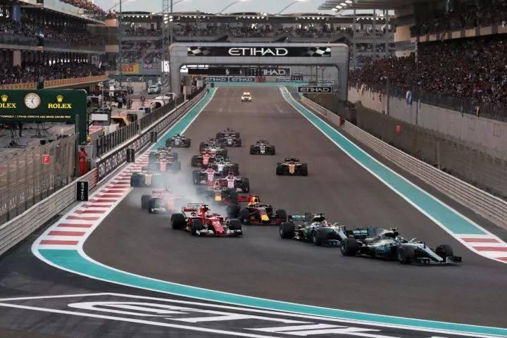 史上最丑赛车来袭,明年的F1药丸?