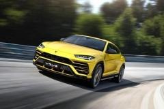 全世界最快的量产SUV亮相,东风雷诺再推7款国产车