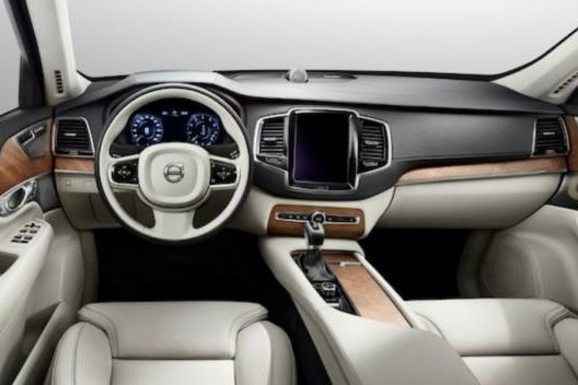 汽车新科技让车主更便利?外媒检视4大配备,最成功的是它