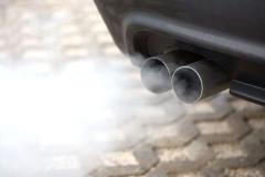 汽车油耗越来越高?这几个细节你要注意一下,尤其是第二个