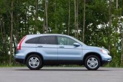这几款SUV很值得,高颜值、大空间,品质感不输合资