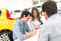 想买辆自己喜欢的车真的有那么难?避开这些误区就简单