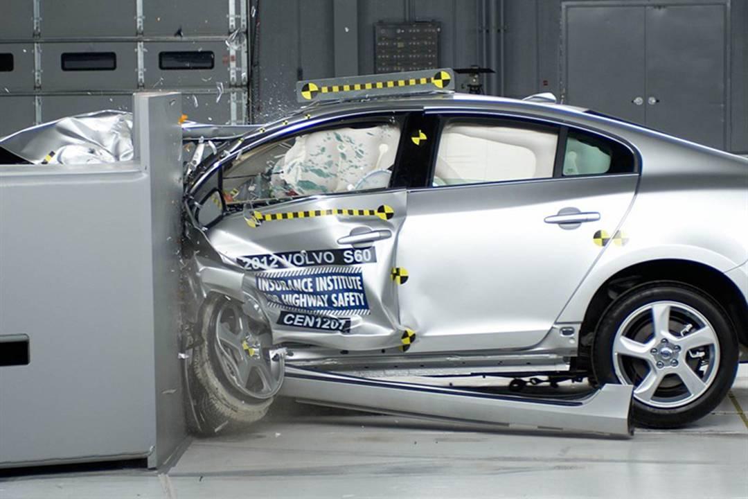 除了途观昂科威,还有10款2017年爆款新车拿到最高好评!