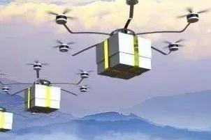 物流运输快讯   深圳首台纯电动牵引车投入试运行;苏宁再推2.0版共享快递盒