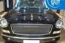 国产最最最最最最最贵的车低调发售!老铁,整一辆?
