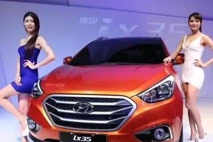 今年最良心的车!合资大牌SUV仅售11万怒怼H6,还买啥博越?