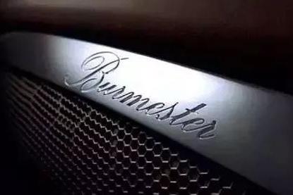【汇·豪车】全球10大最贵汽车配置,一个零件能买一辆玛莎拉蒂!
