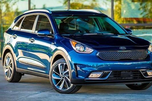 2017消费者报告大规模年度调查揭示最可靠的七款车