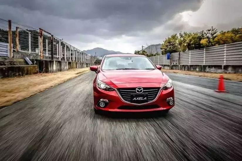 2018年最值期待自主品牌高端SUV新车,谁会成为爆款?