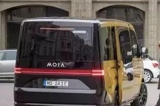 共享单车都被扔臭水沟了 德国大众的共享汽车能行吗?