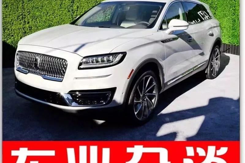 洛杉矶车展看车,这些重磅新车未来将会进入国内市场!|车业杂谈