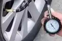 车越开油耗越高?换个零件就可以让油耗骤降!