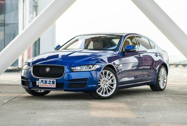就是那么抢眼,三款全新车型本月上市,过年你会选哪辆?