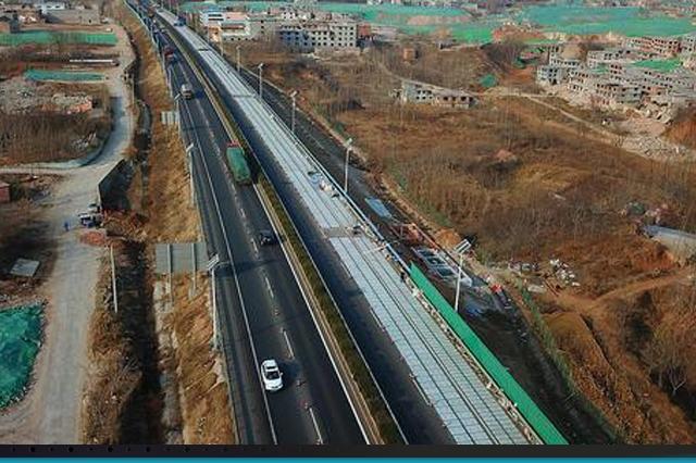 不止前方高能!全程太阳能无线充电的公路开创崭新变革契机