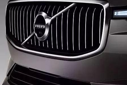 有关沃尔沃XC60的这五个小历史你得知道丨汽车预言家