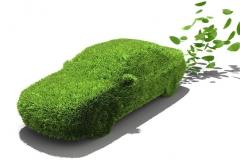电动汽车的续航,究竟取决于什么?