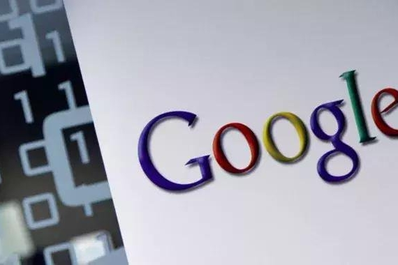Google 告诉你为啥美国人不喜欢 BBA,而喜欢日韩系