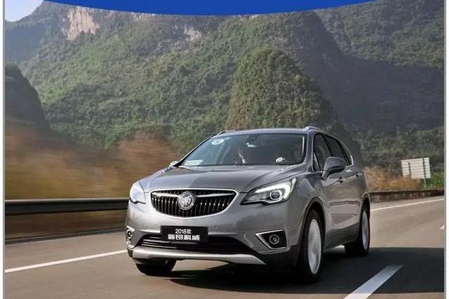 中国销量No.1的合资中型SUV出新款,颜值、配置更高!