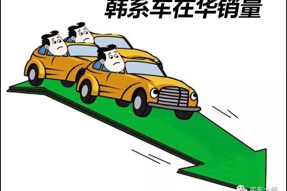 韩系车当真被逼疯了?起亚智跑11.99万价格公布惊呆众人!