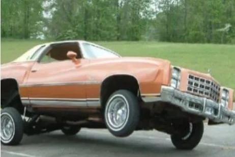 安全第一!这几款SUV安全系数非常高