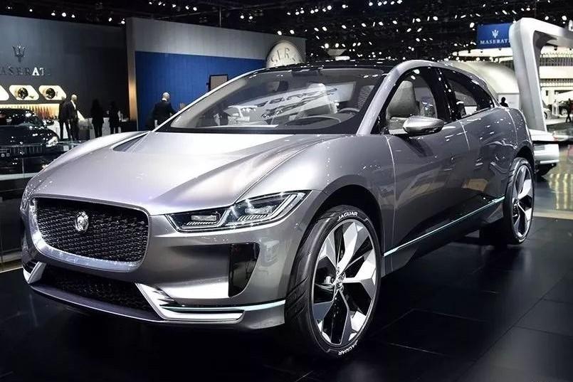 免征购置税再续三年,这三款大品牌新能源车将要上市了