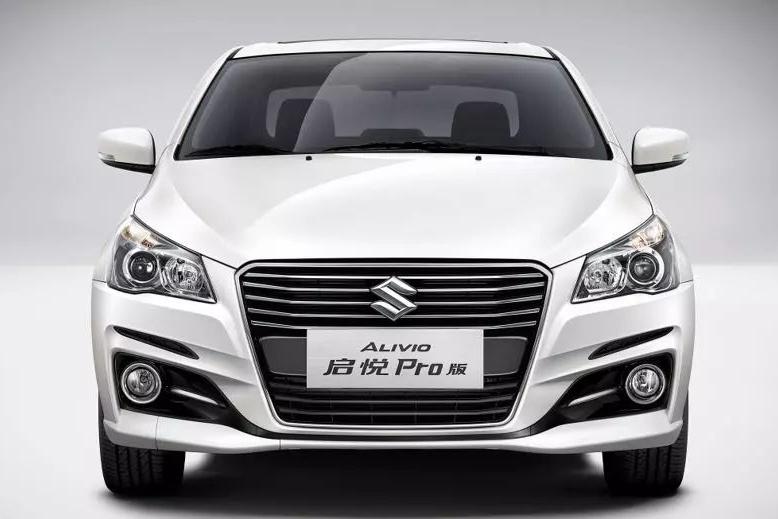 钟观 | 新年买新车,哪款A级家轿最值得买!