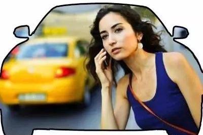 甭管你是V8还是V12,也追不回爱坐奔驰的女孩